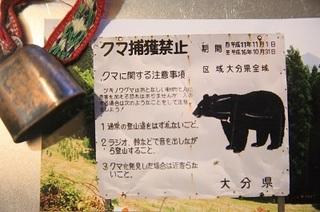 2020-0229-1・ブ.JPG