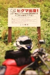 2020-0306-1・ブ.JPG